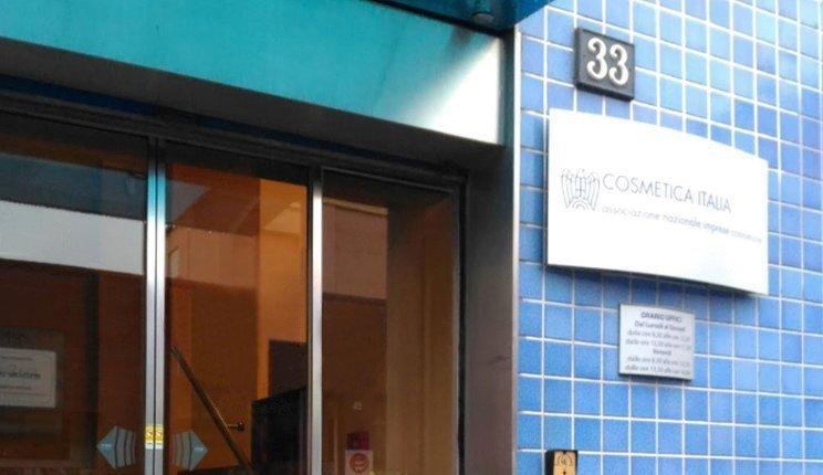 sede-cosmetica-italia-servizi