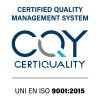 LogoCertiqualityCIS2021